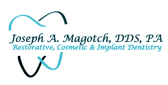 Dentist in Livingston | Livingston Dentist | Livingston Cosmetic Dentist